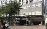 Tình tiết mới vụ bé gái bị sàm sỡ trong thang máy chung cư ở TP.HCM