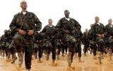 Tin tức Libya mới nhất: Lực lượng của tướng Haftar bị đánh bật khỏi sân bay Tripoli