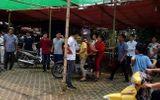 Nam Định: Cho 7 người lạ đi nhờ vệ sinh, hai cha con chủ nhà bị đánh đến nhập viện