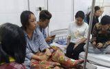 Vụ nữ sinh Quảng Ninh bị đánh hội đồng: Nạn nhân không dám lên tiếng vì sợ bị trả thù