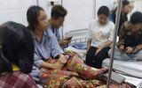 Đã xác định được nhóm 10 người đánh nữ sinh THPT nhập viện ở Quảng Ninh