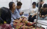 UBND Quảng Ninh chỉ đạo khẩn vụ nữ sinh cấp 3 bị đánh hội đồng