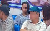 Nữ sinh lớp 11 ở Quảng Ninh hoảng loạn kể lại giây phút bị đánh hội đồng