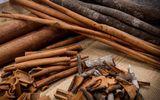Bật mí những cây thuốc Nam chữa bệnh tiểu đường tuýp 2 được tin dùng nhất