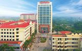 Tuyển sinh đại học 2019: Mã ngành Đại học Công nghiệp Hà Nội và TP. HCM năm 2019