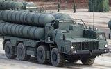 Thổ Nhĩ Kỳ kiên quyết mua S-400 của Nga, bất chấp cảnh báo cứng rắn từ Mỹ