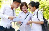 Tuyển sinh đại học 2019: Công bố mã ngành trường Đại học Ngoại thương năm 2019