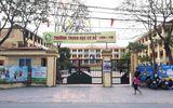 Tin tức thời sự 24h mới nhất ngày 11/4/2019: Thầy giáo bị tố dâm ô 7 nam sinh ở Hà Nội