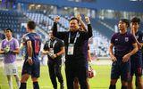 HLV Thái Lan: Sẽ đánh bại mọi đối thủ để vô địch King