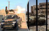 Mỹ và NATO phải chịu một phần trách nhiệm cho cuộc khủng hoảng mới ở Libya