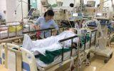 Nạn nhân vụ tai nạn liên hoàn ở Hà Nội: Xót xa nữ sinh nghèo đang chờ ngày tốt nghiệp
