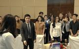 Nàng dâu order tập 2: Yến (Lan Phương) ngã ngửa khi phát hiện chồng có con với người yêu cũ