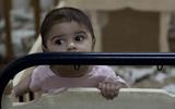 Bộ Ngoại giao Nga cam kết đưa con của các tay súng IS ở Iraq và Syria về nhà