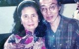 """""""Dị nhân"""" thơ Dương Tường và mối tình cổ tích từ thuở thanh xuân"""