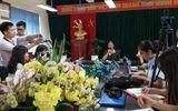 """Tin tức thời sự 24h mới nhất ngày 12/4/2019: Thầy giáo bị """"tố"""" dâm ô nhiều nam sinh ở Hà Nội là ai?"""