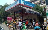 Hà Nội: Phát hiện một cửa hàng kinh doanh xăng dầu gian lận đo lường