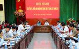 Phát triển Nông nghiệp và xây dựng Nông thôn mới trên địa bàn Hà Nội giai đoạn 2015 - 2020