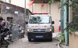 Vụ cháy 8 người chết Hà Nội: Khó nhận dạng nạn nhân do tất cả đã bị than hóa