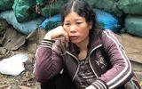 Vụ cháy 8 người chết và mất tích ở Hà Nội: Xót xa người mẹ mất cả con và cháu