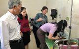 Phú Yên: Làm rõ thông tin giáo viên mầm non tự tử vì hiệu trưởng gây áp lực