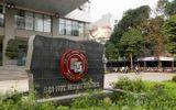 Vụ gian lận điểm thi THPT quốc gia tại Hòa Bình: Đại học Ngoại thương buộc thôi học 2 thí sinh