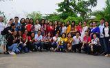 Maxport phối hợp Better Work tổ chức hội thảo về bảo vệ quyền lợi của lao động nữ