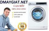 Địa chỉ sửa máy giặt uy tín tại Hà Đông - Hà Nội