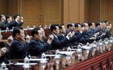 """Triều Tiên """"thay máu"""" hàng loạt nhân sự cấp cao"""