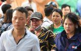 """Vụ cháy 8 người chết, mất tích ở Hà Nội: Nạn nhân sống sót duy nhất tiết lộ giây phút thoát khỏi """"bà hỏa"""""""