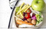 Người bệnh tiểu đường mỡ máu nên ăn uống ra sao?