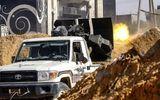 Tình hình Libya: LNA ồ ạt tiến công về trung tâm Tripoli, phát lệnh bắt thủ tướng GNA