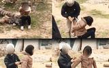Sự thật về một số địa phương cảnh báo việc người lạ bắt cóc trẻ em