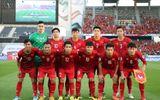 """HLV Park Hang seo: """"Tuyển Việt Nam đang là đội mạnh nhất Đông Nam Á"""""""