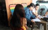 Đồng Nai: Cô gái bị kẻ môi giới trên mạng lừa bán vào quán cà phê kích dục
