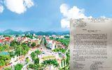 Dự án xây dựng Nghĩa trang nhân dân thành phố Sơn La: Vị trí quy hoạch xây dựng có phù hợp?