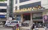 Sở Y tế Hà Nội: Đình chỉ hoạt động thẩm mỹ của Bệnh viện An Việt