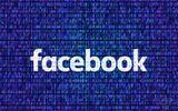 """3 """"ông lớn"""" Facebook, Instagram và WhatsApp gặp sự cố, sập mạng toàn cầu"""