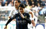 Công Phượng được tung vào sân, Incheon United vẫn thua thảm trận thứ 5 liên tiếp