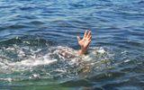 Đắk Lắk: Nhảy xuống sông trốn công an, một con bạc tử vong do đuối nước