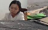 Diễn biến bất ngờ vụ con gái dùng chiếu quấn thi thể mẹ nuôi bỏ ở bãi rác