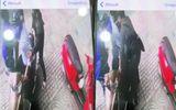 TP.HCM: Camera ghi lại cảnh cán bộ phường bị bắt tại trận vì nhận hối lộ