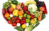 90% người bệnh viêm đại tràng mắc sai lầm này trong ăn uống