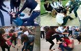 Bộ trưởng Bộ GD-ĐT Phùng Xuân Nhạ ra chỉ thị khẩn về bạo lực học đường