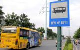 TP. Hồ Chí Minh chính thức tăng giá vé xe buýt  từ ngày 1/5