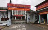 Vụ gian lận điểm thi THPT quốc gia ở Sơn La: 24 thí sinh tại các trường công an bị buộc thôi học