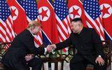 Thượng đỉnh Mỹ-Triều lần 3 sẽ diễn ra vào thời điểm nào?