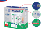 Hướng dẫn chọn mua máy lọc nước nano Geyser Ecotar chính hãng