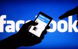 """Hai """"gã khổng lồ"""" Facebook và Google sẽ bị phạt nặng nếu không gỡ nội dung bạo lực"""