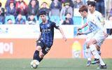 """K-League """"mở cửa"""", nhiều cầu thủ Việt Nam có cơ hội nối gót Công Phượng"""