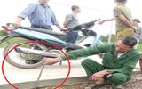 Thuận Thành - Bắc Ninh: Người dân bất bình về dự án làm đường Nông thôn mới